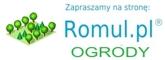 Ogrody Romul.pl
