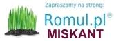 Miskant Romul.pl